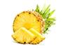 Gudes Zeich - Ananas