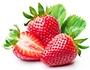 Gudes Zeich - Erdbeere