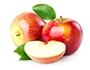 Gudes Zeich - Apfel