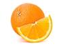 Gudes Zeich - Orange